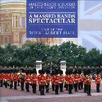 Massed Band Spectacular