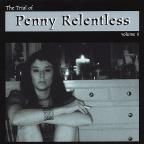 Trial Of Penny Relentless 2