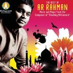 Best of A.R. Rahman