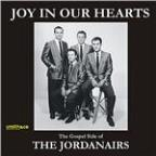 Joy In Our Hearts - the Gospel Side of the Jordanaires