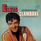 Clambake soundtrack