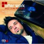 My Jazz: After Work