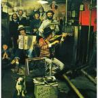 Basement Tapes (Double Album)