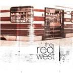 Red West (U.S.Version)