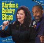 Rhythm Country and Blues