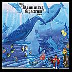 Reminisce Spectrum Album