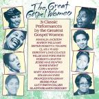 Great Gospel Women