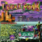 Trunk Funk: The Greatest Hits Of Bass