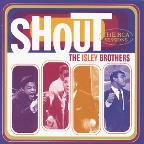 Shout The Rca Sessions