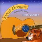 Sweet Dreams: Lullabies for Guitar