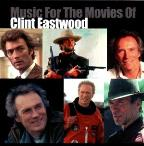 Music From The Films Of Clint Eastwood