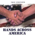Hands Across America, Vol. 16