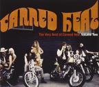 Very Best of Canned Heat, Vol. 2