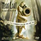 It's All Coming Back To Me Now : Meat Loaf