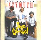 Jazz Carnival: Best of Azymuth