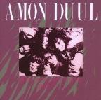 Airs on a Shoestring: The Best of Amon Duul