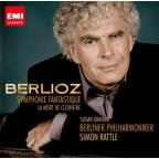 Berlioz: Symphonie Fantastique (Ltd)