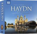 Complete Haydn Masses