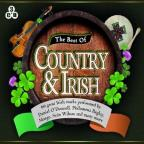 Best of Country & Irish
