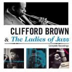 And the Ladies of Jazz: Complete Recordings
