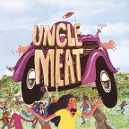Uncle Meat