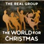 World For Christmas