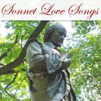 Sonnet Love Songs