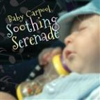 Baby Carpool Soothing Serenade