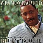 Encores, Vol. 2: Blue 'n' Boogie