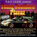 Young Southern Playaz Vol. 2