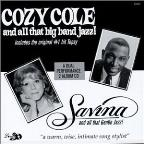 Cozy Cole/Savina