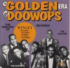 Golden Era of Doo Wops: Winley Records