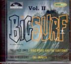 Big Surf Vol. 2