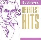 Beethoven: Greatest Hits