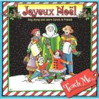 Teach Mejoyeux Noel