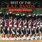 Best Of The Raf Bands