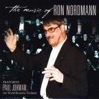 Music Of Ron Nordmann