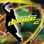 Global Groove: Dance, Vol. 2