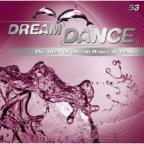 Dream Dance, Vol. 53