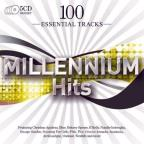 100 Essential Tracks: Millennium Hits