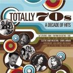 Totally 70'S-A Decade Of Hits