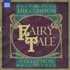 Classical Fairy Tale Collection