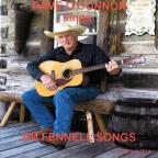 Dave Oconnor Sings Jim Fennell Songs