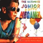 Ultimate Junior Party Megamix