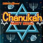 Chanukah Party Music