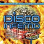 Disco Inferno - Disco's Greatest Hits