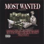 Most Wanted Compilation