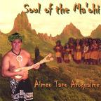Soul Of The Ma'Ohi