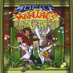 Science Maniacs-Life Science
