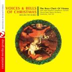 Voices & Bells of Christmas
